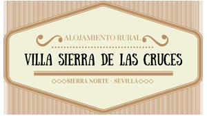 LOGO_web-VillaSierradelasCruces