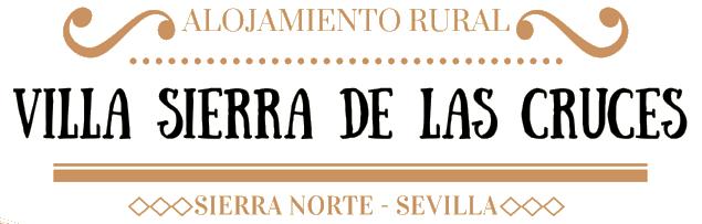 Villa Sierra de la Cruces